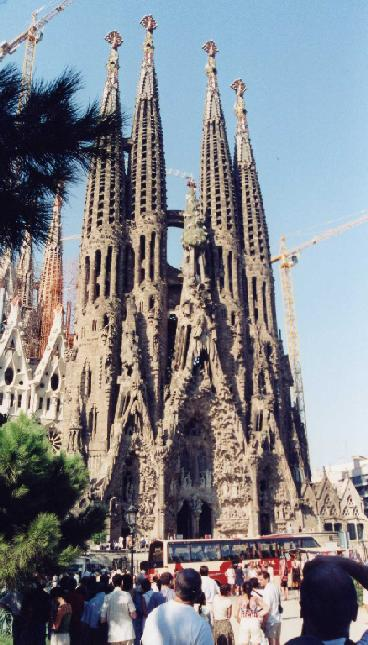 cathedral%20closeup3.jpg